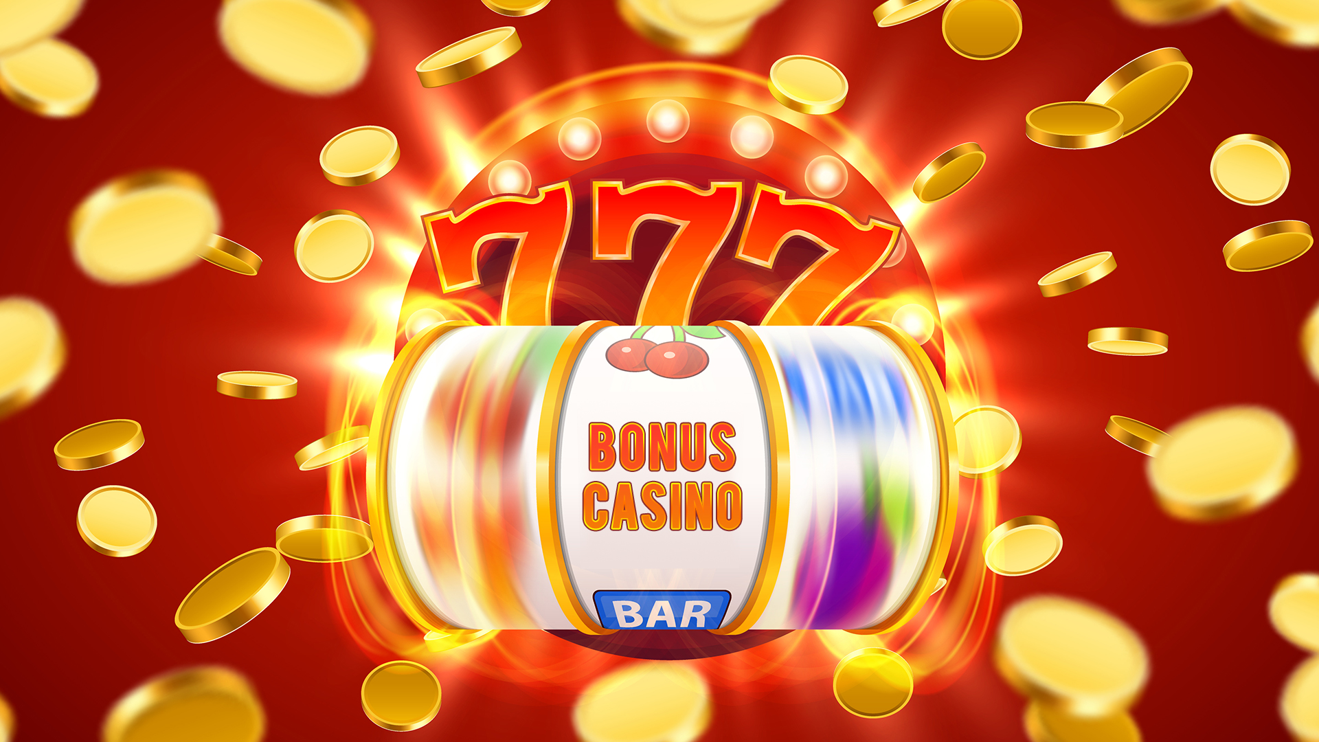 10 steps to finding the perfect casino bonus in an online casino